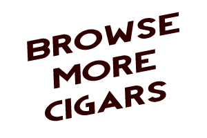 Browse More Cigars