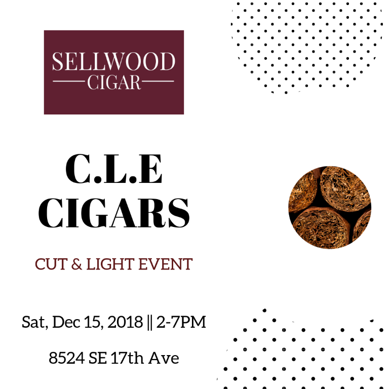 CLE Cigars Event - Copy